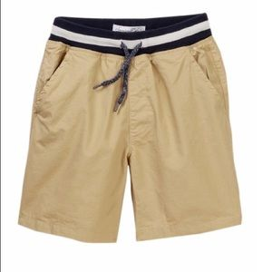 Sovereign Code Gavinn Shorts